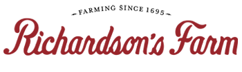 Richardsons Ice Cream Award Winning Ice Cream Made In Middleton Massachusetts